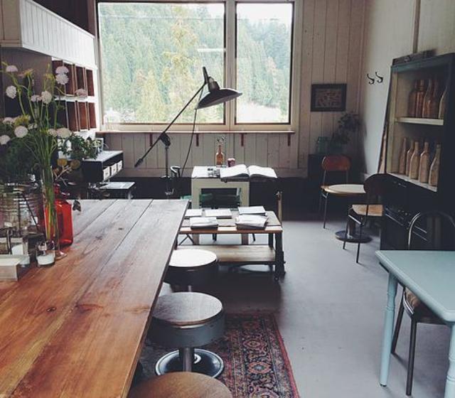 画像: www.cloisters.info