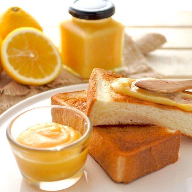画像: パンにはやっぱりネオソフト〜♪ 朝食に、ネオパンレシピで「日向夏レモンカード」をレシピ開発しました。朝から甘酸っぱさがクセにらなりますよ!グレープフルーツでも代用できるので、皆さん是非お試しください!! 詳しくはこちら ⬇️ http://www. ... www.instagram.com