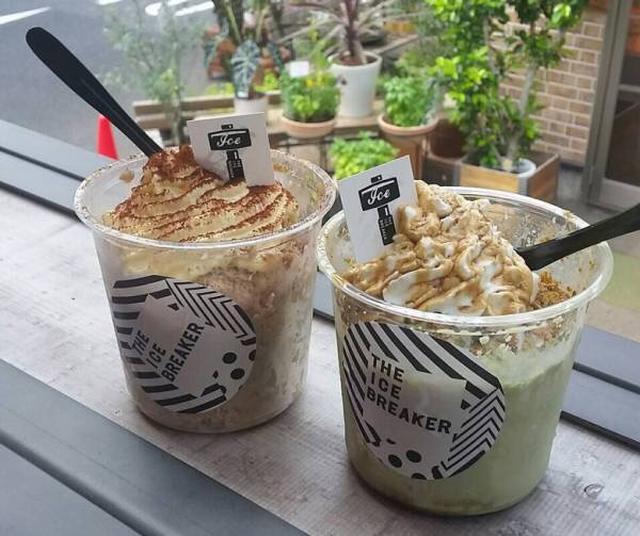 画像2: 昨年秋、12万食を売り上げた東京モーターショー「グルメキングダム」が、コンパクトにそしてパワフルになって再登場!