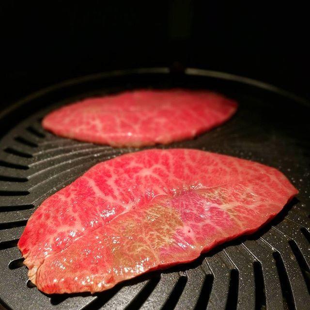 画像: #クリスマスディナー は、#みすじ を買い込みお家#焼肉 w これが本当の#俺の焼肉 ! www.instagram.com