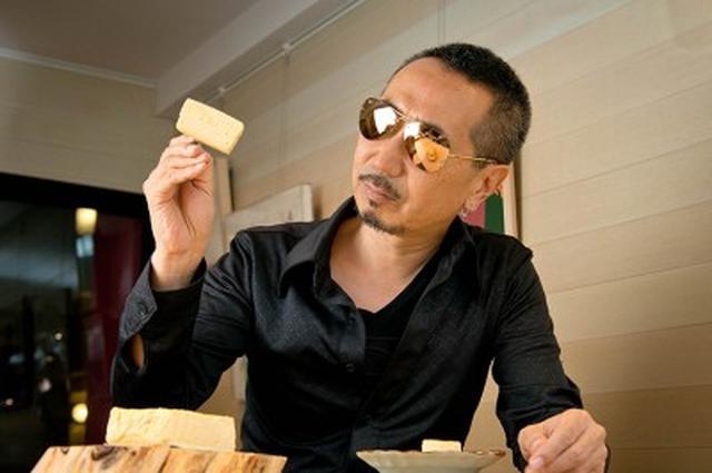 画像: 鉄板・手土産!スイーツ番長が絶賛するチーズケーキ4種を発表