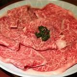 画像: 18時 気温3℃#都城 #宮崎牛 の #しゃぶしゃぶ で決まり! とにかく良質な肉で、これで4000円代はありえないコスパの良さ!! #アメージングおすすめーじんぐ #食材探求プロジェクト  #食べあるキング  #大好きみやこんじょ4 www.instagram.com