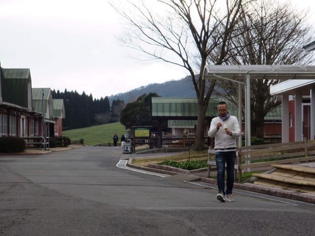 画像4: furusato-miyakonojo.jp