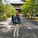 画像: 紅葉の #南禅寺 は見事だけど、新緑、#青紅葉 鮮やかな南禅寺も素晴らしい! この季節、躑躅と青紅葉て京都は賑やかだ #kyoto #nanzenji #honor8 www.instagram.com