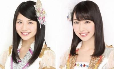 画像: SKE48や山田菜々も!大阪まかないフェスに豪華ゲスト登場