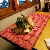 画像: 続#牛タンのじゅうたん やあ(笑) www.instagram.com
