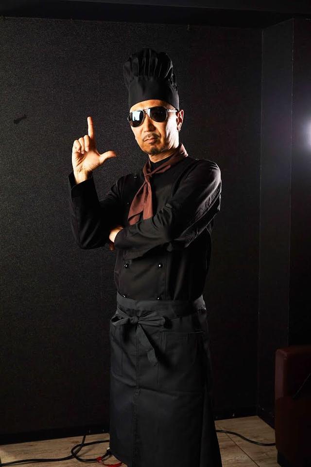画像: www.karatetsu.com