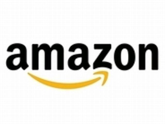 画像: アマゾン、1時間で商品を配送する「Prime Now」を発表--ニューヨークで提供開始 - CNET Japan