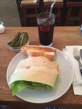 画像: 僕のNO1 サンドイッチ