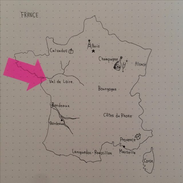 画像: map1