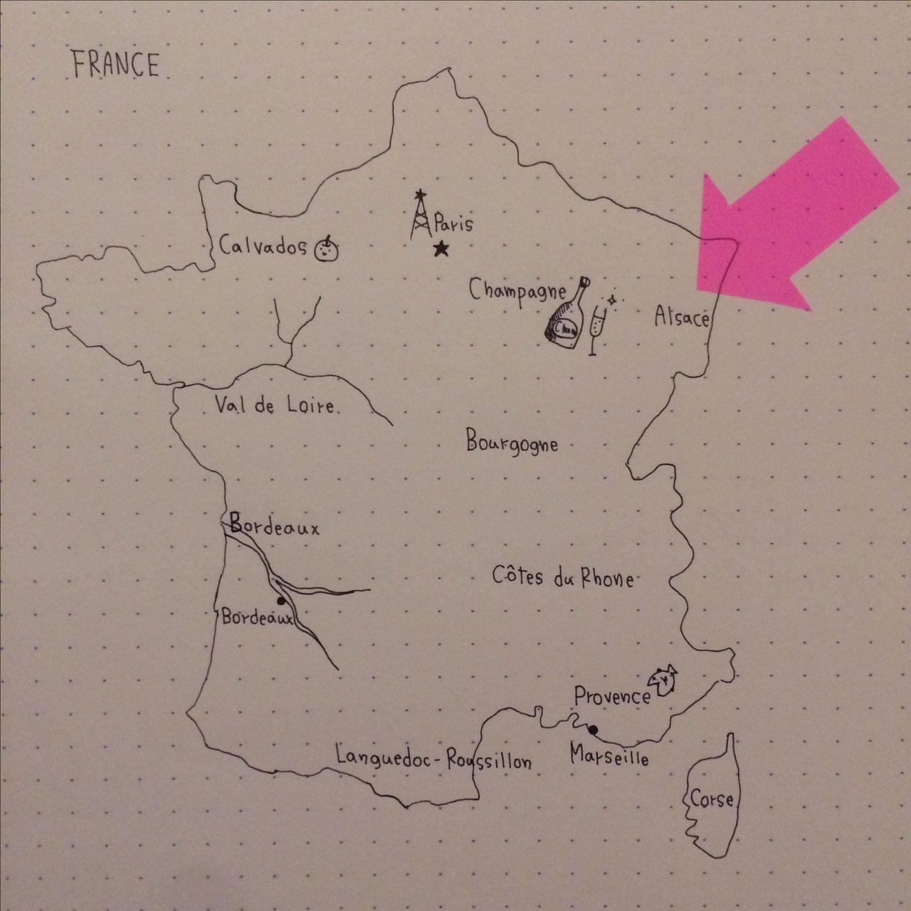 画像: map2