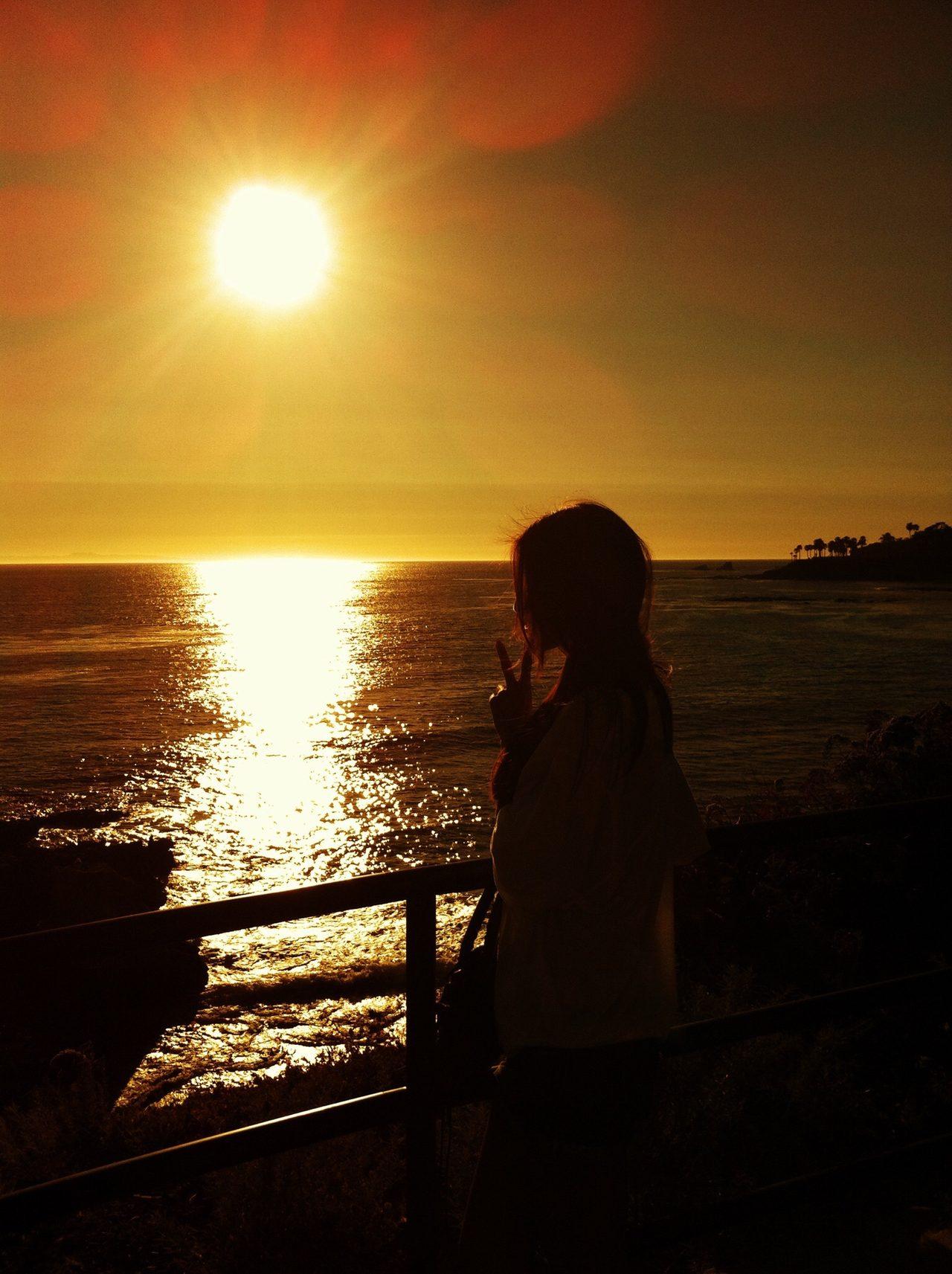 画像: はじめまして YUKARIKO です☆