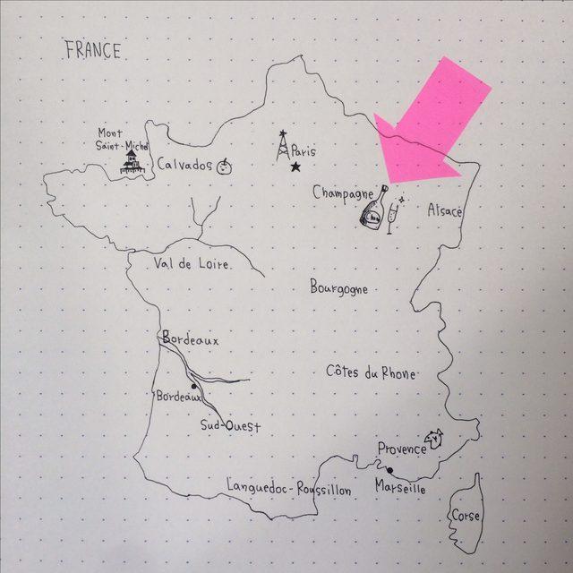 画像: map4