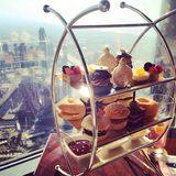 画像2: Burj Khalifa