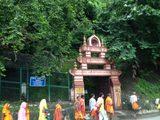 画像2: ヨガの聖地