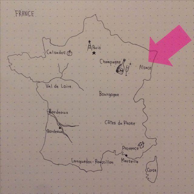 画像: map5
