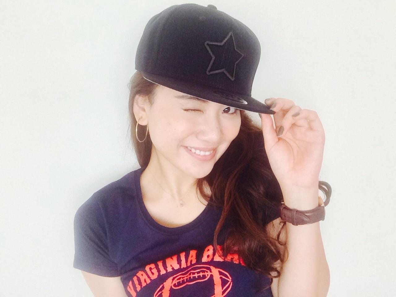 画像: mobstar cap