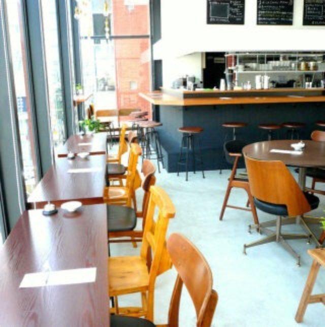 画像5: CORDUROY cafe