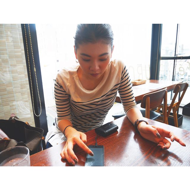画像6: CORDUROY cafe