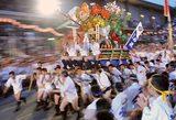 画像: 博多祇園山笠