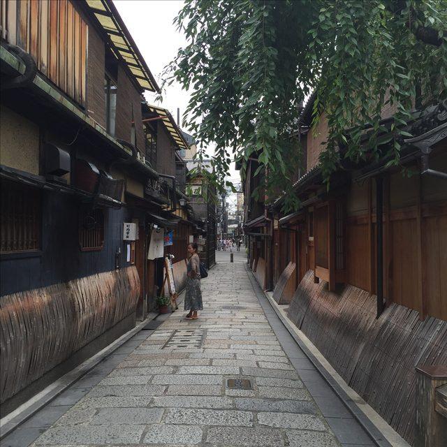 画像4: 京都