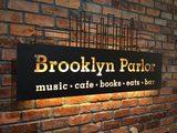 画像: Brooklyn Parlor