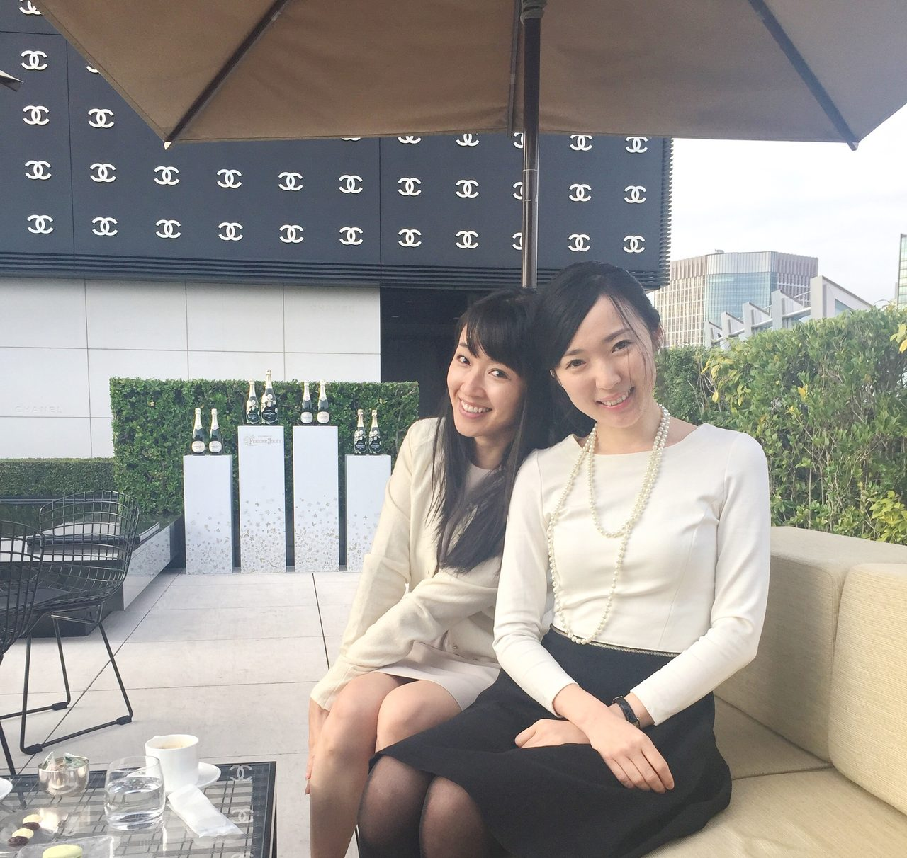 画像11: BEIGE ALAIN DUCASSE TOKYO