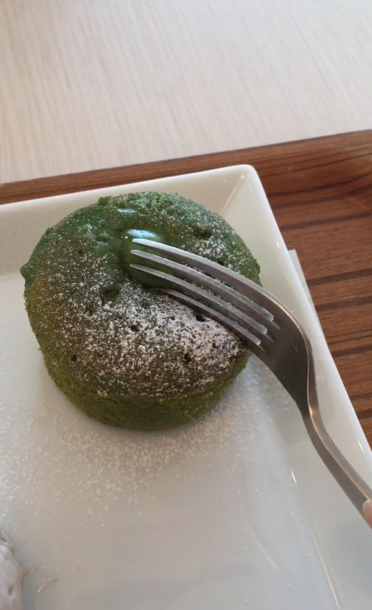 画像2: nana's green teaす