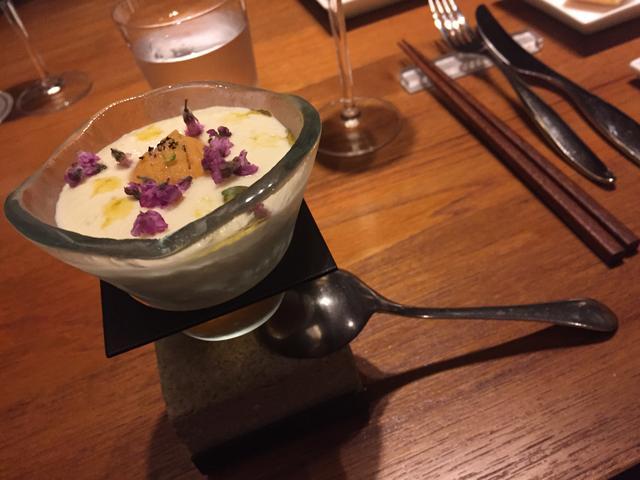 画像3: アジアのベストレストラン50
