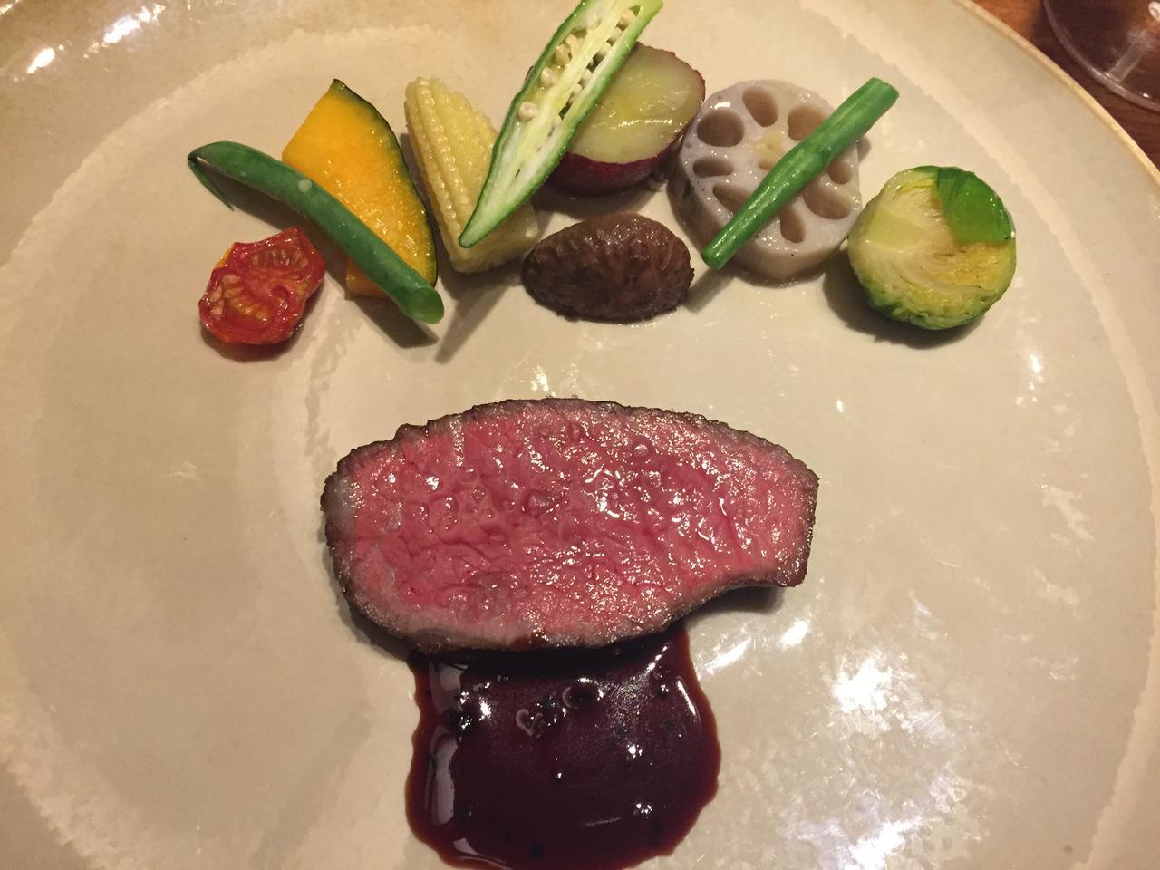 画像4: アジアのベストレストラン50