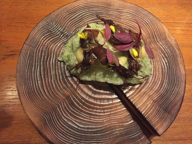 画像1: アジアのベストレストラン50