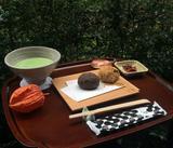 画像3: 厨菓子くろぎ
