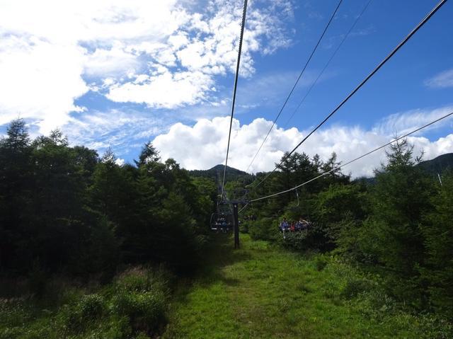 画像3: Kiyosato terrace