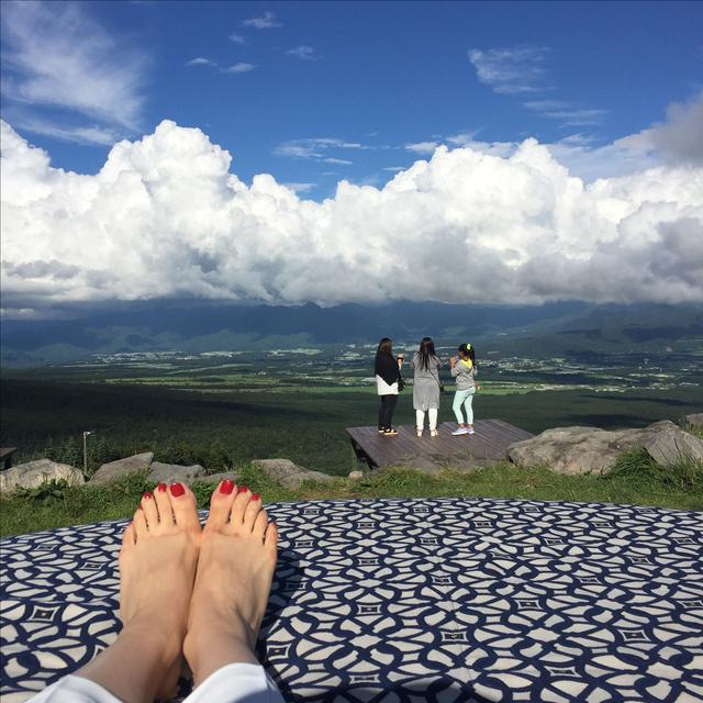 画像6: Kiyosato terrace