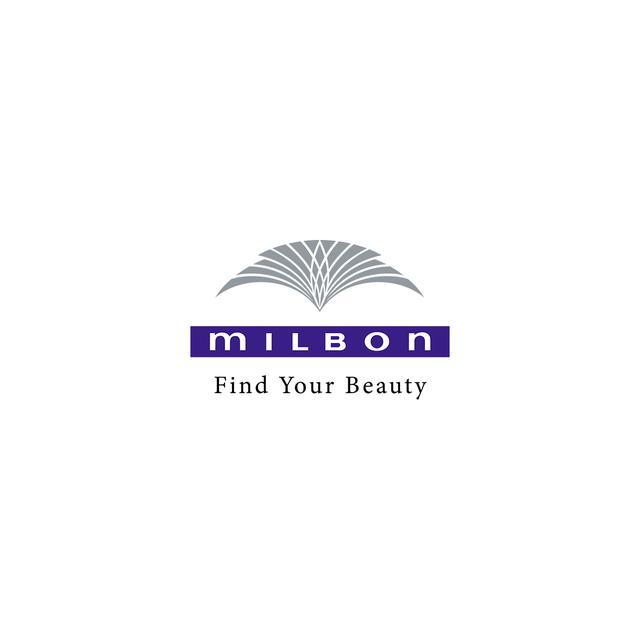 画像: 株式会社 MILBON