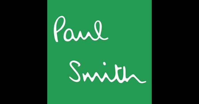 画像: Paul Smith(ポール・スミス) 公式アプリを App Store で
