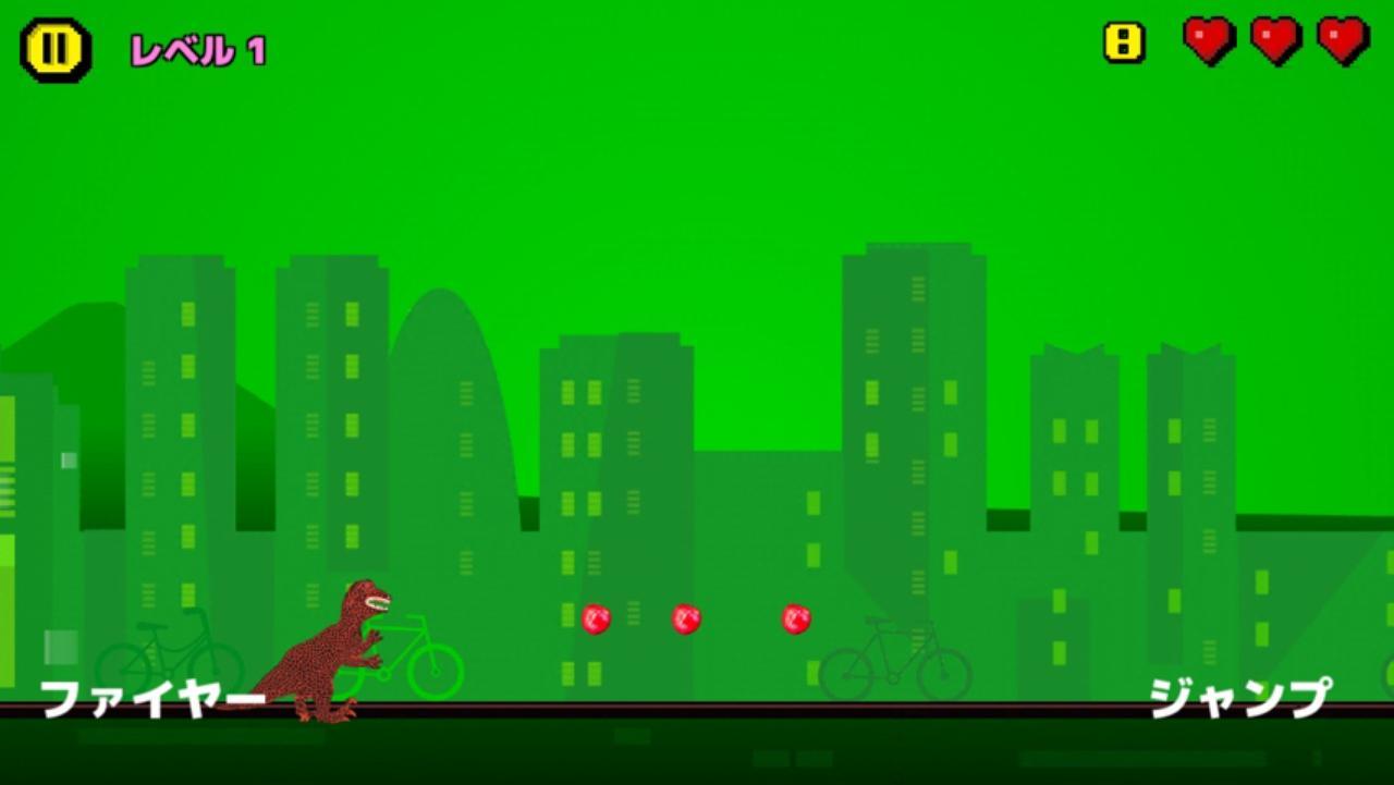画像4: ポール・スミス初のモバイルゲームアプリ!