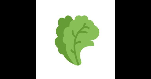 画像: Yasai / 野菜の保存方法・選び方・賞味期限・レシピを簡単チェック!を App Store で