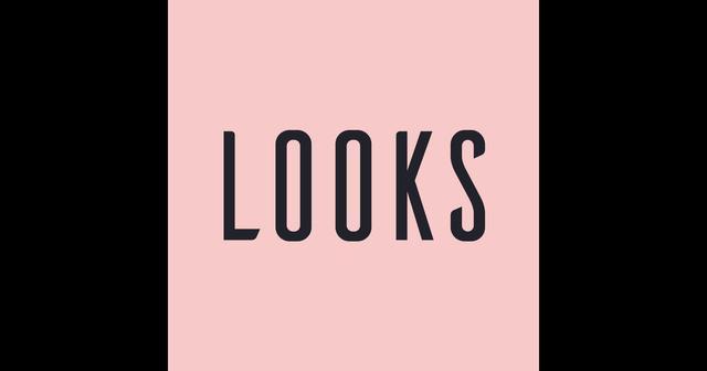 画像: LOOKS - キレイになりたい!を叶えるメイクアプリを App Store で