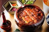 画像: Hanabusa Tokyo | はなぶさ 東京 – こだわりの鰻を提供