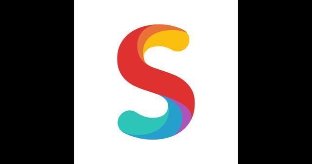 画像: Smooz 賢いブラウザを App Store で