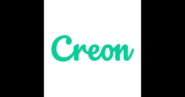 画像: クレオン-かんたんに出来るDIYのレシピ記録・共有アプリを App Store で