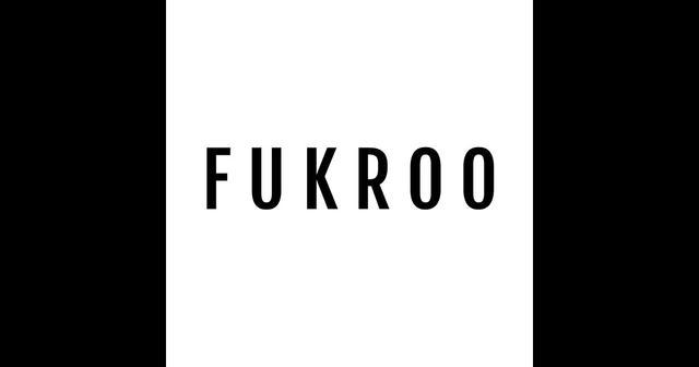 画像: FUKROO - ファッションに特化したソーシャルキュレーションメディアを App Store で