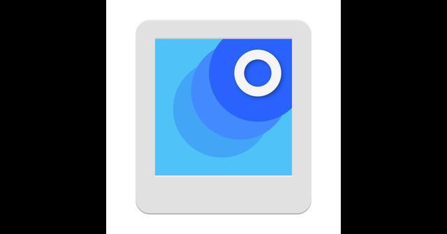 画像: フォトスキャン - Google フォトが提供するスキャナを App Store で