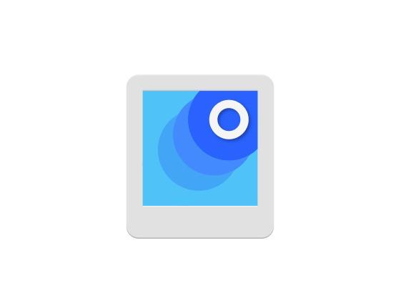 画像: 『フォトスキャン - Google フォトが提供するスキャナ』 - Fun Fun Fun Club - デジタル・ライフスタイルマガジン