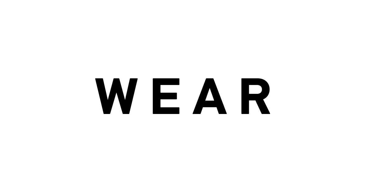 画像: キャスケットを使ったコーディネート一覧 - WEAR