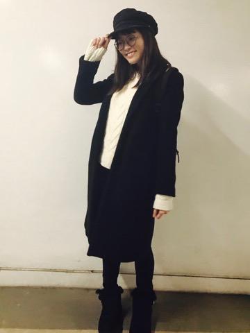 画像: New York Hat  マリンキャスケット wear.jp