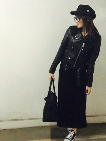 画像: MOBSTSAR JAPAN キャスケット wear.jp
