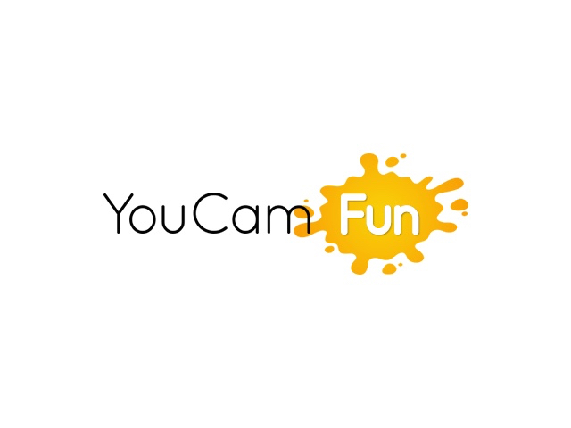 画像: 『YouCam Fun - 自撮り、顔認証、ウケる』 - Fun Fun Fun Club - デジタル・ライフスタイルマガジン