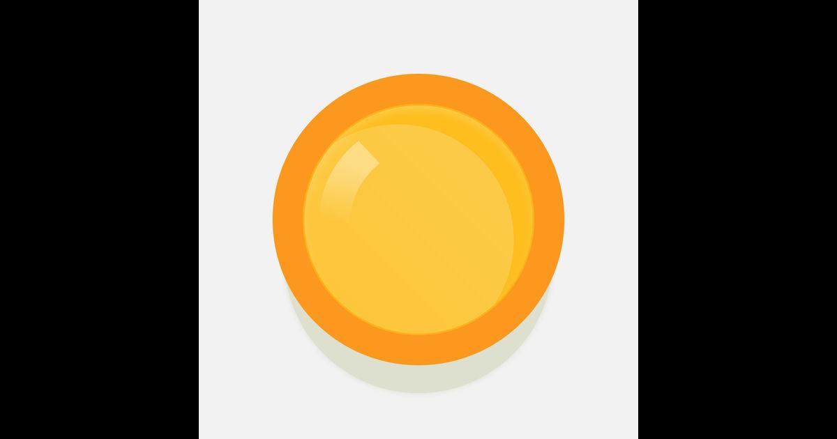 画像: egg エッグ -自撮り、動くフィルター、簡単変身カメラを App Store で